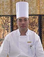 chef-john